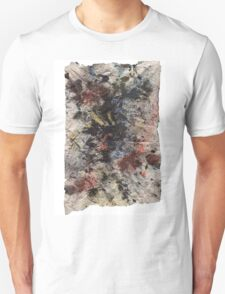 Primary Paper Towel T-Shirt