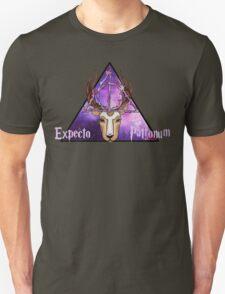 ~Expecto Patronum~ Harry Potter T-Shirt