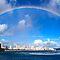 24th of February - Rainbow