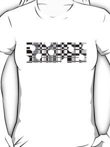 funky dots T-Shirt