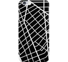 West Village iPhone Case/Skin