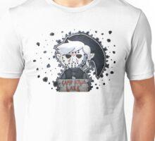 Link Voorhees Unisex T-Shirt