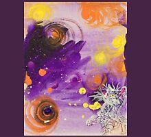 """""""Nimiety Star-Gazer"""" by Asra Rae Unisex T-Shirt"""
