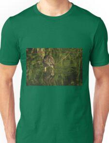 Quench Unisex T-Shirt