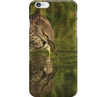 Quench iPhone Case/Skin
