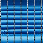 Abstract (blue) by PaulBradley