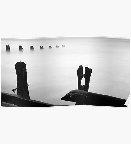 Abstract (groynes) Poster