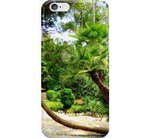 The Palms Of Alfabia..........................Majorca iPhone Case/Skin