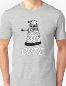 Formidable but Cute T-Shirt