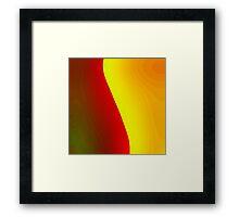 Pixelart #4 Framed Print