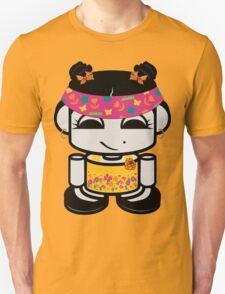 Eden O'babybot T-Shirt
