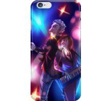 Rebel Souffle (iPhone Edition) iPhone Case/Skin