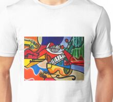 Endless Music T-Shirt