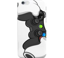 Good Gloves • Video Games iPhone Case/Skin