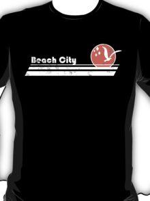 Steven Universe: Beach City II T-Shirt