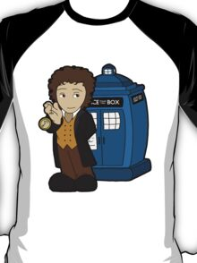 Doctor Number Eight T-Shirt