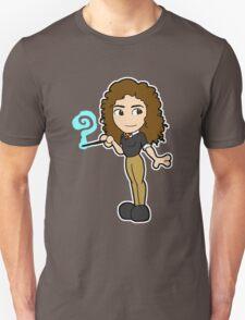 Clever Gryffindor T-Shirt