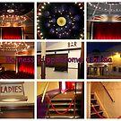 Bo'ness Hippodrome by ©The Creative  Minds