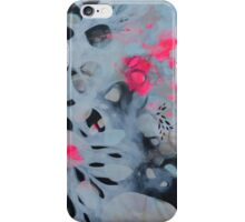 Immersed  iPhone Case/Skin