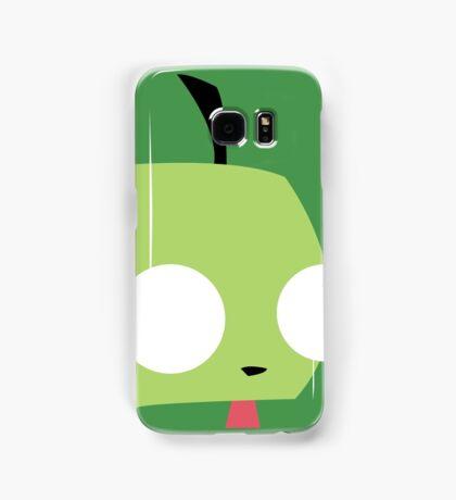 Disguised Gir Samsung Galaxy Case/Skin
