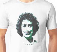 Frank-N-Furter Unisex T-Shirt