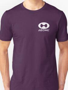 Splatoon Inspired: Part-Time Pirate T-Shirt