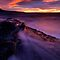 Otway National Park / Great Ocean Road