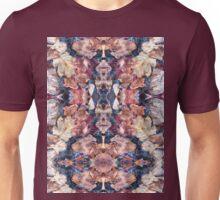 Leaf Cycle III Unisex T-Shirt