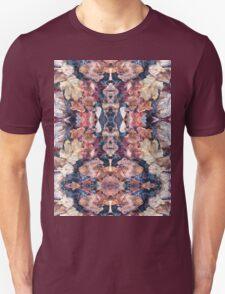 Leaf Cycle III T-Shirt