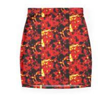 Counter Top Boogie #1 Mini Skirt