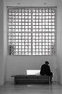 My Own Corner by Kevin Bergen