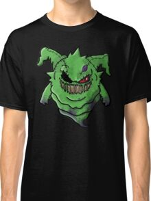 Gooey the Ghoul Classic T-Shirt