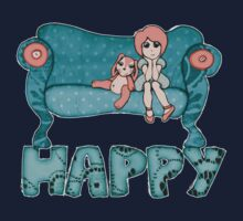 Happy Kids Clothes