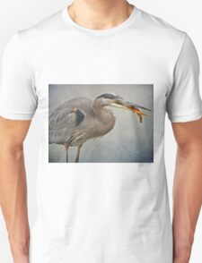 Catch of the day T-Shirt
