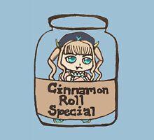 Cinnamon Roll Special Unisex T-Shirt