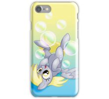 Bubbles! iPhone Case/Skin