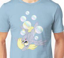 Bubbles! Unisex T-Shirt