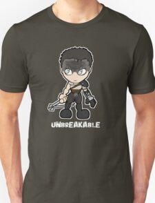 Unbreakable T-Shirt