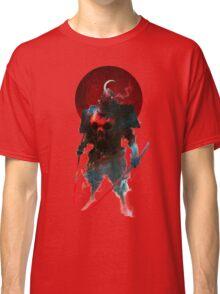 Nitenichi Bishamon Classic T-Shirt