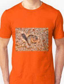 Marmot Munchies T-Shirt