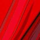 The Red Curtain by sarnia2