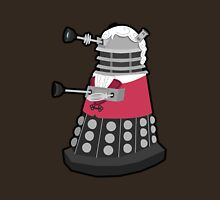 Daleks in Disguise - Third Doctor T-Shirt
