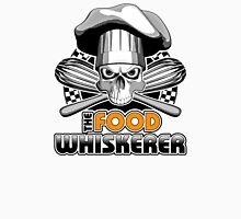 The Food Whiskerer Unisex T-Shirt