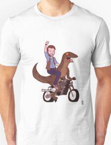 Too cool T-Shirt