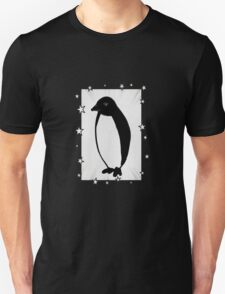 Penguin Superstar Unisex T-Shirt