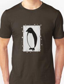 Penguin Superstar Unisex T-Shirt