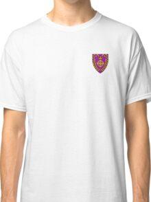 Kingdom of Calontir SCA Classic T-Shirt