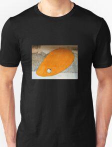 EMBER YO MOUNTAIN VOYAGE 5/8 T-Shirt