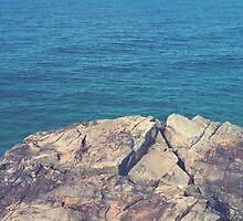 Alexandria Bay by StefCanard