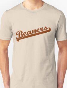 Beaners T-Shirt